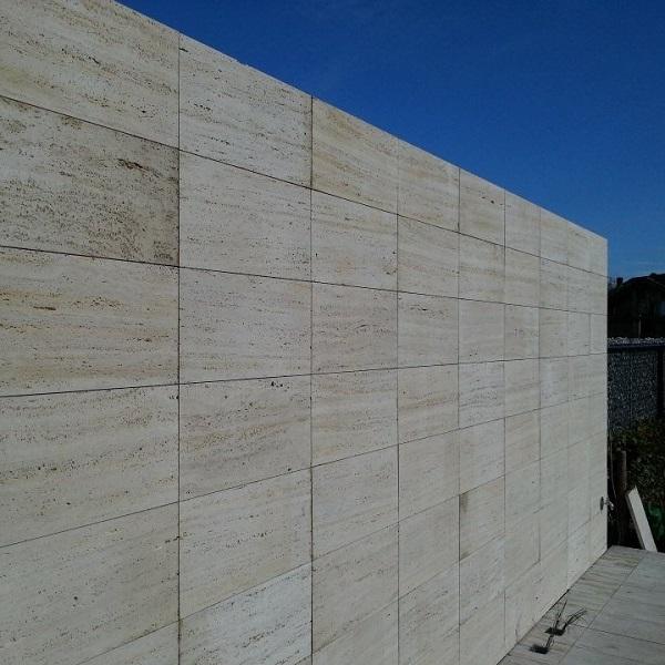 www.bouwwerkenstevendaems.be